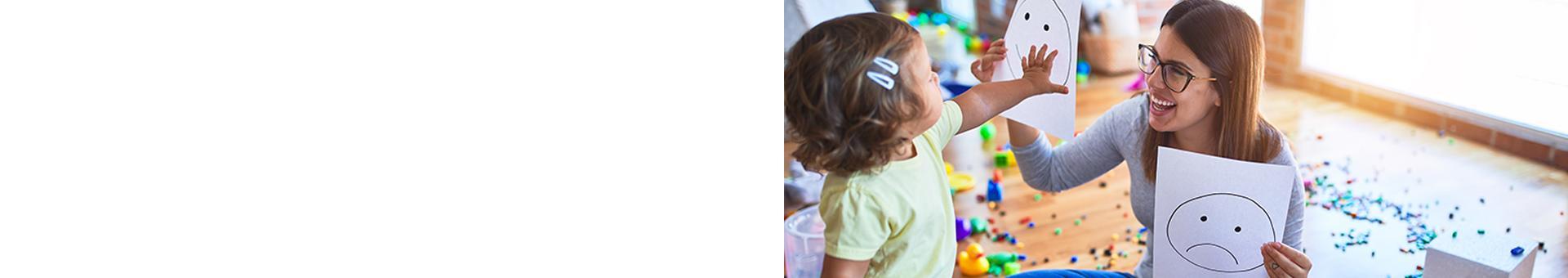 Camille met les émotions de vos enfants en couleurs