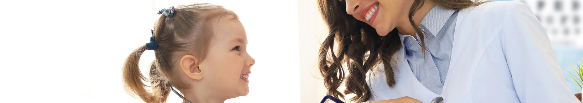 Les familles wallonnes et les soins de santé