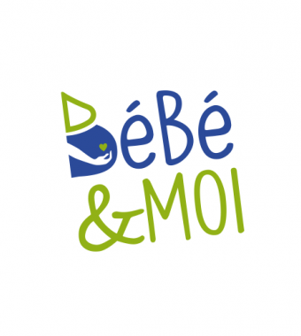 Application Bébé & Moi