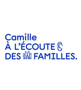 Le baromètre de Camille